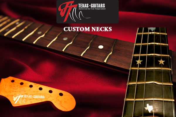 CUSTOM-NECKS-WEB