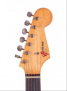 TT-Texas-Strat-Peg-Head-small-webb